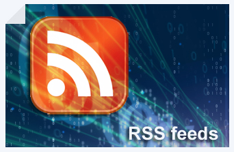 RSS Intro Graphic